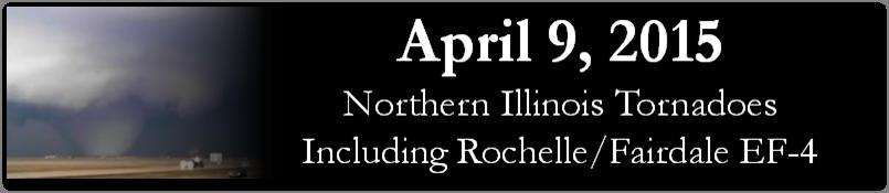 April 9, 2015