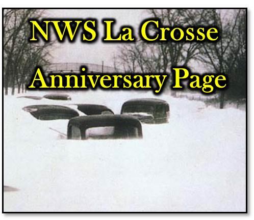 NWS La Crosse Page