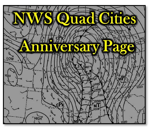 NWS Quad Cities Page